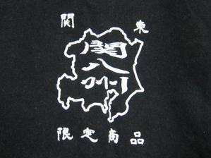 20101003_2