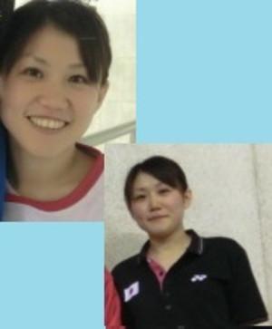 Tomozo_0753