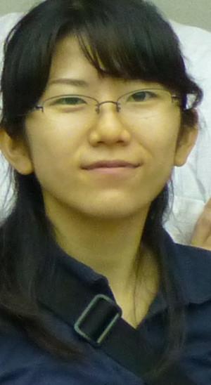 Yukako_2