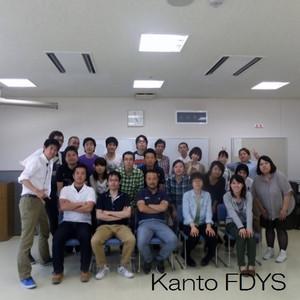 Kanto17_03