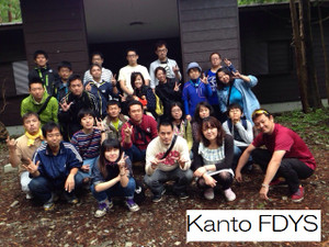 Kanto17_07