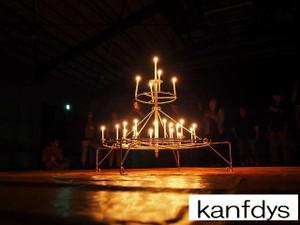 Kanto17_20_r