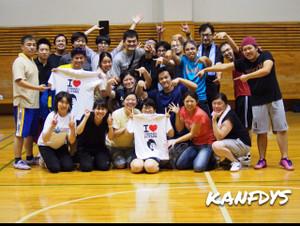Kanto18_06