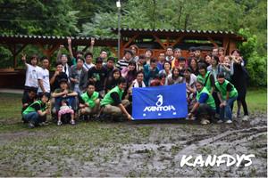 Kanto18_09