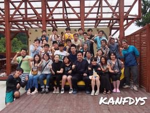 Kanto18_10